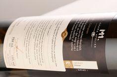 M1.Crama Atelier - Arezan Cramposie. #cramaatelier #arezan Wine, Atelier