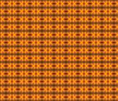 160_F_66200621_sjMDRsDkbfBluAexGzZaFZ6S3fY8hd0Q fabric by chrismerry on Spoonflower - custom fabric