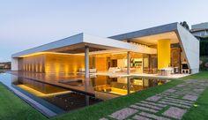 Gallery of RPII Residence / Gustavo Arbex - 9
