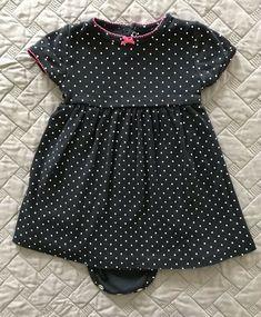 NWT 3-6 Month Gymboree BRAND NEW BABY ZEBRA 11 Polka Dot Flower Print Knit Pants