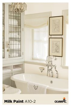 Master Bathroom Ideas Decor Luxury is definitely important for your home. Whether you pick the Luxury Bathroom Master Baths Beautiful or Luxury Master Bathroom Ideas, you will make the best Interior Design Ideas Bathroom for your own life. Bad Inspiration, Bathroom Inspiration, Bathroom Ideas, Bathroom Organization, Bathroom Storage, Bathroom Cabinets, Glass Cabinets, Bathroom Designs, White Cabinets