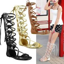 5ceee21989345 Buff Shoes Sandals  ebay  Clothing
