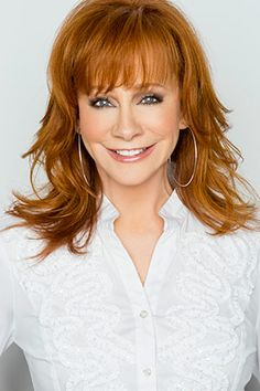 Houston Livestock Show and Rodeo > Concerts > Entertainer Lineup > 2014 > Reba