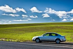 Preparing Your Car For a #Holiday Road Trip - Convoy Auto Repair