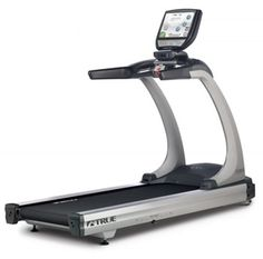 True Treadmill ES900