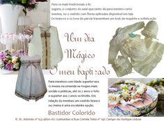 #OMEU#BAPTIZADO#PRIMAVERA#VERÃO#2015