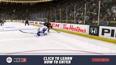 cool NHL 13 | Plays of the Week | Round 9 Check more at http://99trailer.de/1839_nhl-13-plays-of-the-week-round-9/
