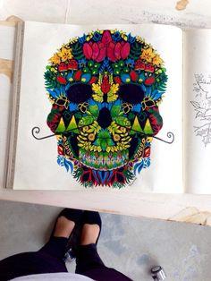 58 Best Colorir Images On Pinterest