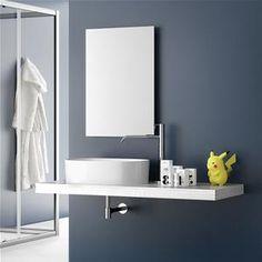 deghishop: arredo bagno, mobili e giardino al miglior prezzo ... - Arredo Bagno Miglior Prezzo