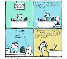 OOOoo that's how it works! - Imgur