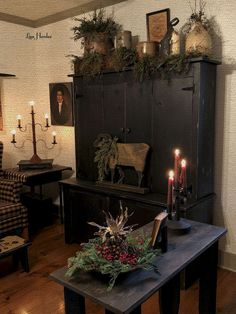 300 Rustic Primitive Home Design Ideas Primitive Home Primitive Decorating Primitive Decorating Country