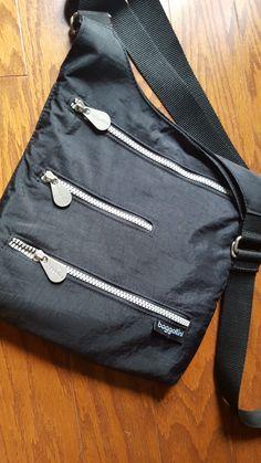 Ultralight Backpacking, St Pattys, Packing Light, Capsule Wardrobe, Blue Denim, Gym Bag, Maine, Boston, Purple
