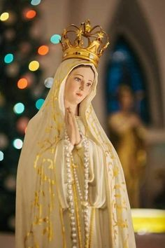 Jesus Mother, Blessed Mother Mary, Blessed Virgin Mary, Mother And Father, I Love You Mother, Mother Mary Images, Images Of Mary, Mama Mary, Lady Of Fatima