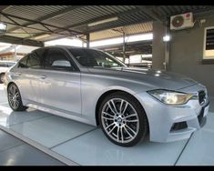Buy Excellent 2013 Bmw 3 Series M-sport A/t Nav+sunroof+xenon Fsh for sale In Pretoria / Tshwane, Gau. Electric Mirror, Head Up Display, Pretoria, Rear Wheel Drive, Bmw 3 Series, Car Lights, Rear Window, Sports, Hs Sports