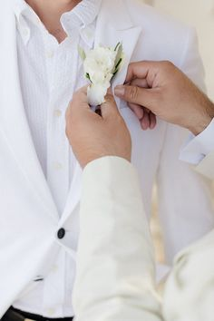 A true celebration of love on the off-the-beaten-track Folegandros Island Wedding Rings, Engagement Rings, Celebrities, Enagement Rings, Celebs, Diamond Engagement Rings, Wedding Ring, Celebrity, Engagement Ring