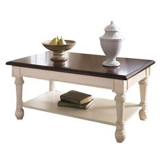 $337 Demaree Coffee Table