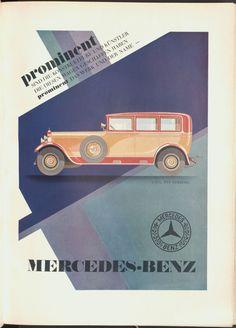 ÖNB-ANNO - Sport im Bild / 1929