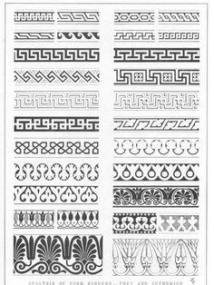 Metal Clock, Metal Wall Art, Zentangle Patterns, Embroidery Patterns, Pattern Art, Pattern Design, Manos Tattoo, Roman Clock, Cnc Cutting Design