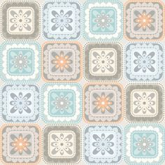 adesivo azulejo 129684101 » Adesivo Azulejo