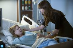 Photos - Revenge - Season 3 - Promotional Episode Photos - Episode 3.11 - Homecoming - 10