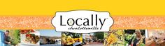 know what's going on locally!