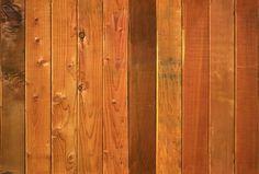 Buy Wood Boards