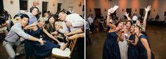 Wedding dancing. Wedding at Villa St. Clair, Austin, Texas.  Photographer: Maryna Marston.  Wedding photography. Wedding photos. Texas Weddings. Best Austin Wedding Photographers. www.2SweetHearts.com www.SquareEarthStudio.com