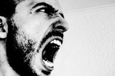 Le guide des émotions : la colère, cette inconnue qui vous veut du bien