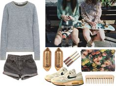 """""""#132"""" by kelly-m-o ❤ liked on Polyvore"""