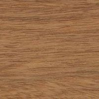 Feuille placage CEREJEIRA épaisseur 6/10 largeur 25cm long 1m. - Vente outillage bois - FTFI