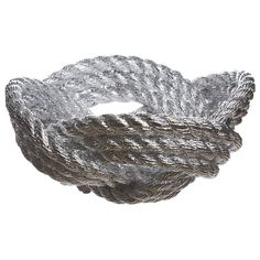 the Knotted Rope Bowl