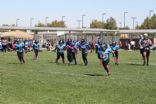 Pictures | Rancho Panthers - Premier Football Program