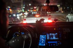 How Uber grappled with a 2016 hack is under scrutiny and has cast a chill over how other companies deal with security threats. Uber Promo Code, Uber Codes, Uber Everywhere, Restaurants That Deliver, Driving Jobs, San Leandro, Uber Driver, Johnson City, State College