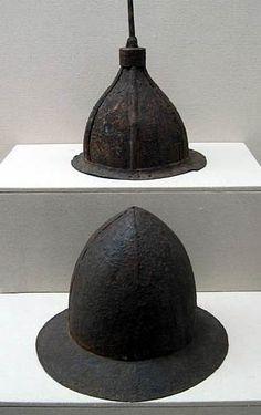 Ming Helmets