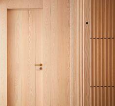 site de rencontres timber site de rencontre gratuit 18 25