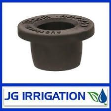 garden irrigation products? Shop all kinds of irrigation products at jgirrigation.online, whether for residential, agricultural or commercial applications.