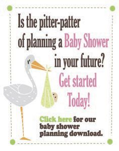 Rubber duck diaper raffle ticket instant download rubber for Baby shower etiquette for mom to be