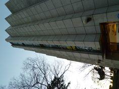 한국기독교100주년선교기념관