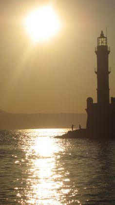 Crete...beautiful