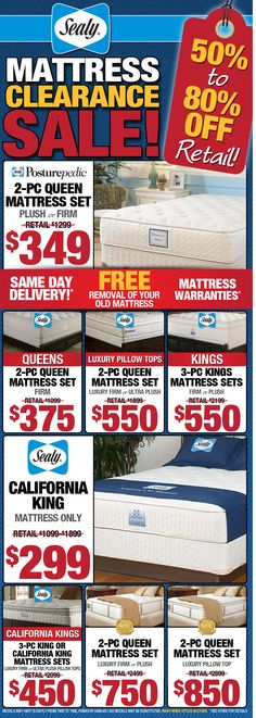 21 Best Mattress Depot Az Discount Bed Sales Images Mattress