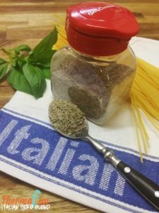 thermomix-Italian-Herb-Blend