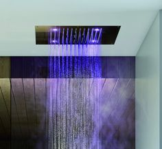 Experience Showers – Bradford Wellness & Spa Rain Head, Spa Shower, Wellness Spa, Save Water, Bradford, Showers, Skyscraper, Home, Skyscrapers