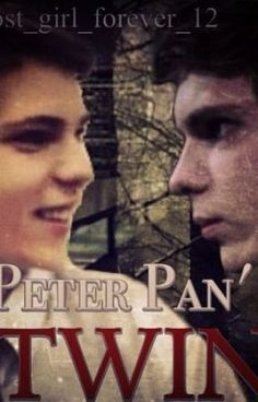 Read Chapter 5 from the story Peter Pan's Twin - COMPLETED by lost_girl_forever_12 with 5,397 reads. peterpan, onceupon...
