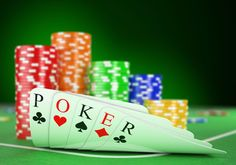 10 Poker Sites you should try in 2016