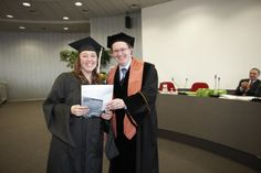 In February 2008, I received my degree for the Master Public Information Management at the Rotterdam School of Management.