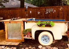 DIY Outdoor Bar Stock Tank DIY Pool Ideas Truck beds Outdoor Spaces Swim Up Bars., ideas with bar DIY Outdoor Bar Stock Tank DIY Pool Ideas Truck beds Outdoor Spaces Swim Up Bars. Diy Swimming Pool, Diy Pool, Diy Outdoor Bar, Outdoor Pool, Outdoor Decor, Bed Bar, Stock Tank Pool, Bar Stock, Swim Up Bar
