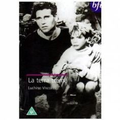 http://ift.tt/2dNUwca | La Terra Trema [1948] [dvd] [dvd] (1947) Luchino Visconti | #Movies #film #trailers #blu-ray #dvd #tv #Comedy #Action #Adventure #Classics online movies watch movies  tv shows Science Fiction Kids & Family Mystery Thrillers #Romance film review movie reviews movies reviews