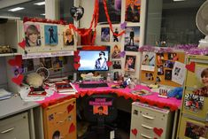 justin bieber office and other pranks