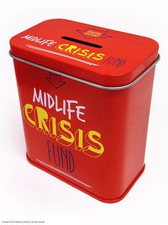 Brainbox candy #midlife crisis fund funny money box tin #piggy bank #christmas gi,  View more on the LINK: http://www.zeppy.io/product/gb/2/321588772720/