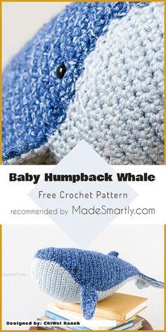 LOVELY Lush Snowballs /& Cradled Bobble Afghans//Crochet Pattern INSTRUCTIONS ONLY